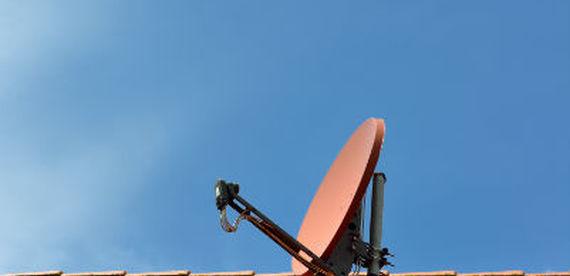 Antenniste