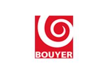 Marque Bouyer