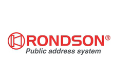 Marque Rondson